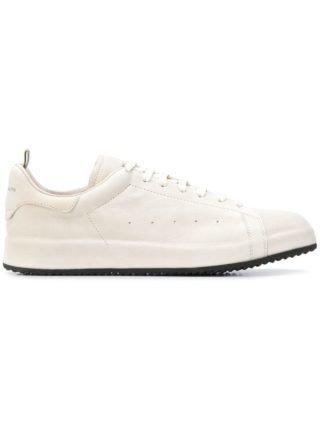 587d4695e2f Officine Creative sneakers | Officine Creative sale | Sneakers4u