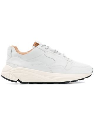 Buttero Vince low-top sneakers (wit)