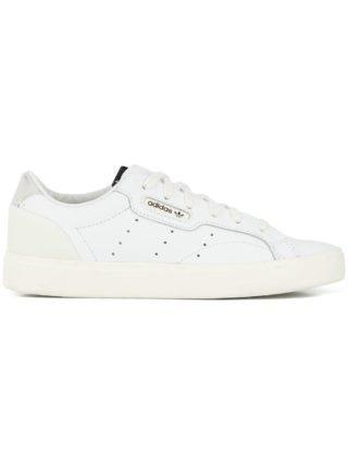 Adidas Sleek Low-top sneakers - Wit