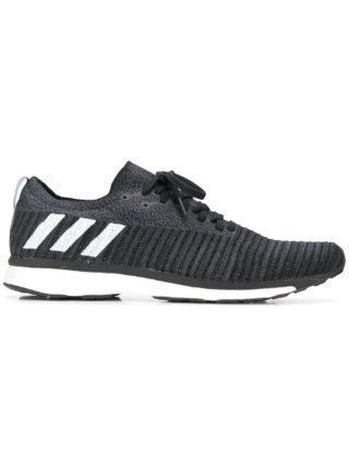 Adidas Adizero Prime sneakers - Zwart