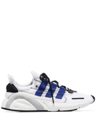 Adidas LXCON Chunky sneakers - Wit