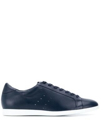 Hogl Serenity sneakers (blauw)