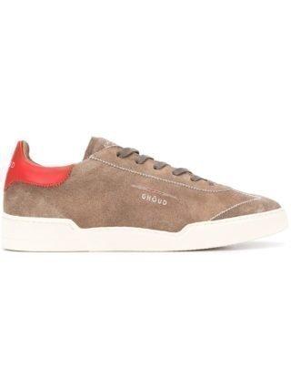 Ghoud Low-top sneakers (Overige kleuren)
