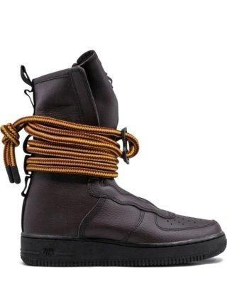 Nike SF AF1 HI sneakers - Bruin