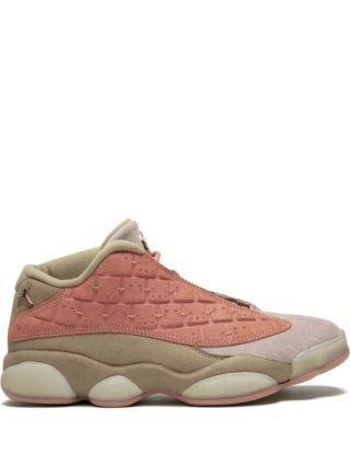 Jordan Air Jordan 13 Retro Low NRG/CT sneakers - Bruin