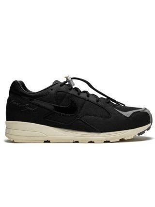 Nike Air Skylon II sneakers - Zwart