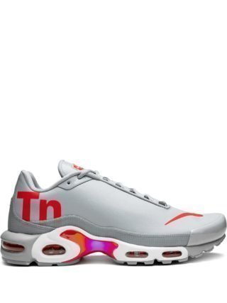 Nike Air Max Plus TN SE sneakers - Grijs