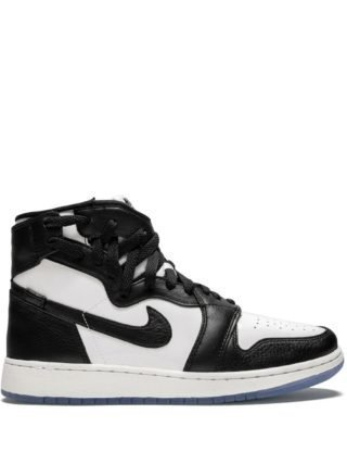 Jordan Air Jordan 1 Rebel XX sneakers - Zwart