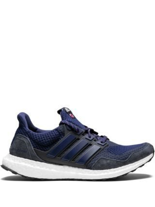 Adidas UltraBOOST Kinfolk sneakers - Blauw