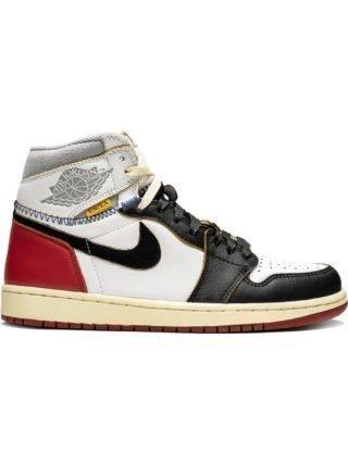 Jordan Air Jordan Retro 11 sneakers - Wit