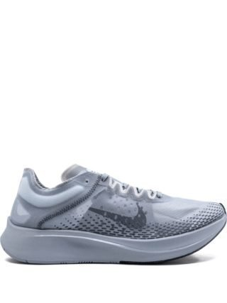 Nike Zoom Fly SP Fast sneakers - Wit