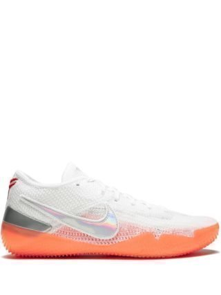 purchase cheap 7f7ff 259c0 Nike Kobe A.D. | Koop de Nike Kobe AD in de sale