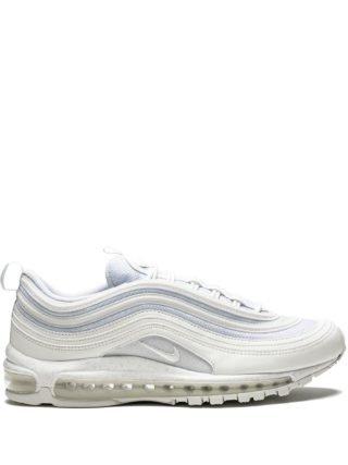 Nike Air Max 97 sneakers - Wit