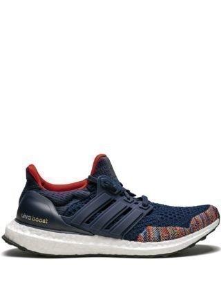 Adidas Ultraboost LTD sneakers - Blauw