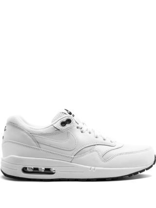 Nike Air Max 1 Essential sneakers - Wit