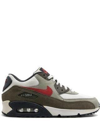 Nike Air Max 90 Essential sneakers - Grijs