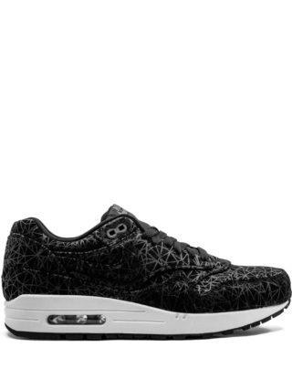 Nike Air Max 97 premium sneakers - Zwart