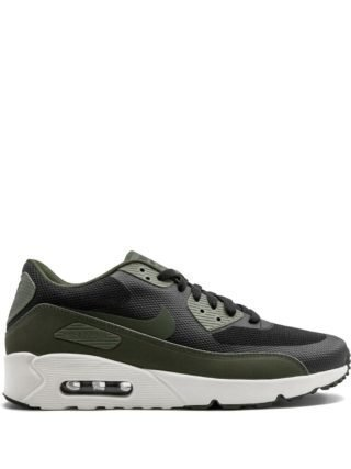 Nike Air Max 90 Ultra 2.0 sneakers - Zwart