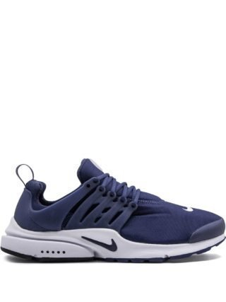 Nike Air Presto Essential sneakers - Blauw