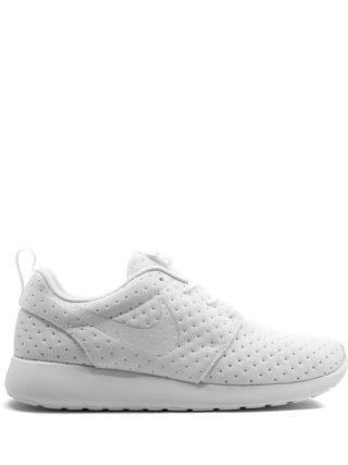 Nike Roshe One SE sneakers - Wit