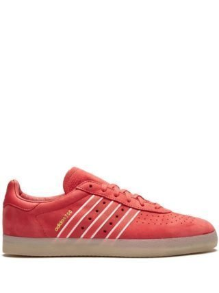 Adidas 350 Oyster sneakers - Roze