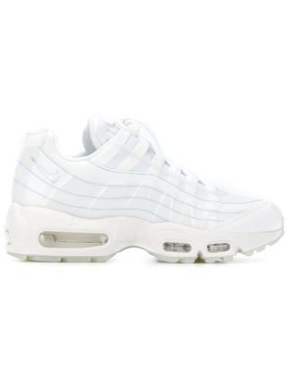 Nike Air Max 95 OG sneakers - Wit