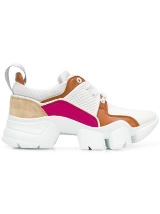 Givenchy Jaw sneakers (Overige kleuren)