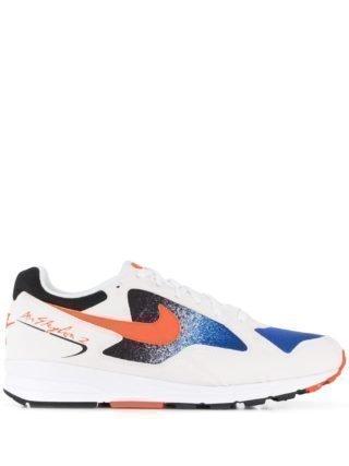 Nike Air Skylon II sneakers - Wit