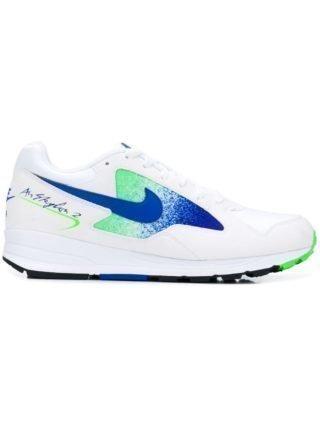 Nike Air Skylon 2 sneakers - Wit