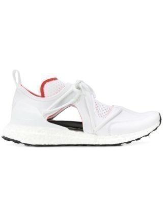 Adidas By Stella Mccartney Ultraboost T sneakers - Wit