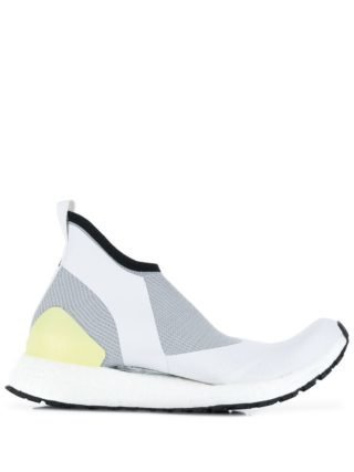 Adidas By Stella Mccartney UltraBoost X all-terrain sneakers - Wit