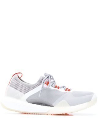 Adidas By Stella Mccartney Pure Boost x TR 3.0 sneakers - Grijs