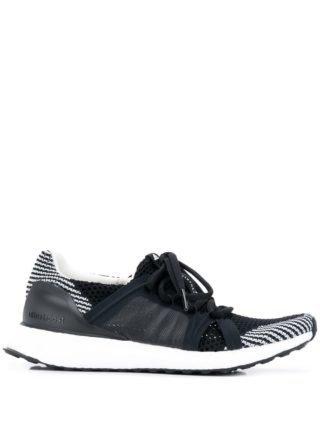 Adidas By Stella Mccartney UltraBOOST sneakers - Zwart