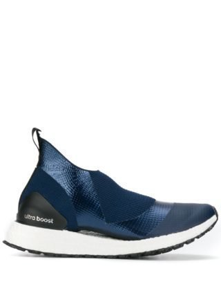 Adidas By Stella Mccartney UltraBoost X All Terrain sneakers - Blauw
