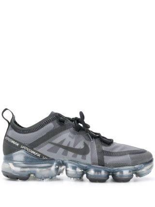 Nike VaporMax 2019 sneakers - Grijs