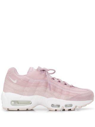 Nike Air Max 95 sneakers - Roze