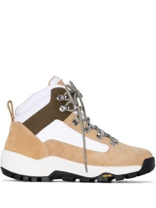 Diemme Cortina suède sneakers (Overige kleuren)
