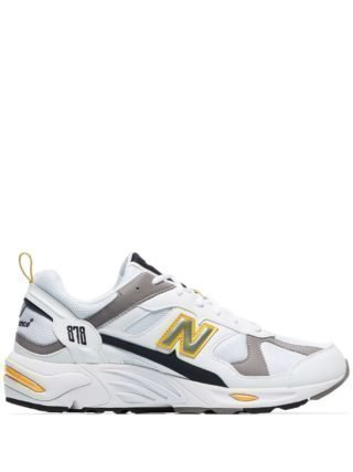 New Balance CM878 Sneakers - Wit