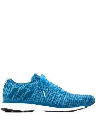 Adidas Adizero Prime sneakers - Blauw