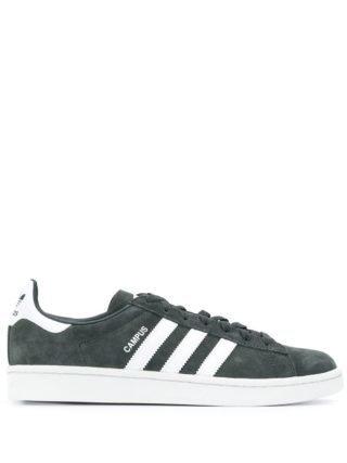 Adidas Campus sneakers - Groen