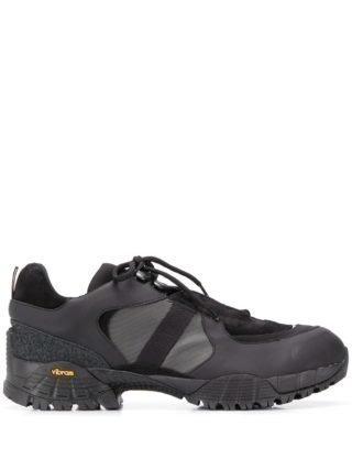 1017 ALYX 9SM Lage wandelschoenen (zwart)