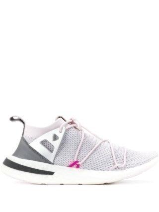 Adidas Arkyn Primeknit sneakers - Grijs