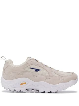 Hi-Tec Hts74 HTS Flash sneakers (wit)