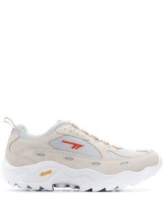 Hi-Tec Hts74 Flash ADV Racer sneakers (Overige kleuren)