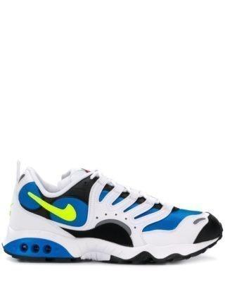 Nike Air Terra Humara sneakers - Wit