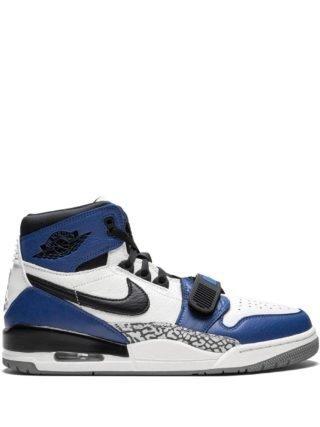 Jordan Air Jordan Legacy 312 NRG sneakers - Wit