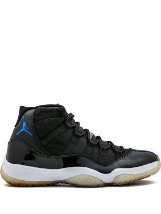 Jordan Air Jordan Retro 11 sneakers - Zwart