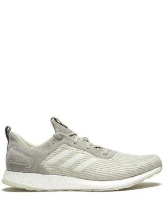 Adidas Pureboost DPR Solebox sneakers - Grijs