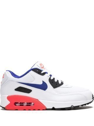 Nike Air Max 90 Essential sneakers - Wit