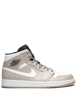 Jordan Air Jordan 13 sneakers - Grijs